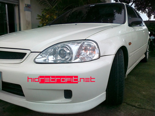 Maxresdefault together with Civic Lights further S L as well Dff B additionally Whp Parking. on honda civic tail lights