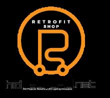 HID Retrofit