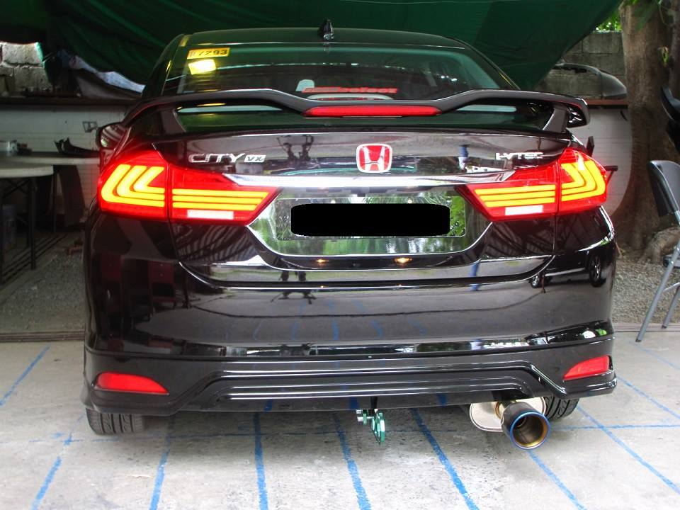 new honda civic 2016 price in pakistan pictures specs 2017 2018 best cars reviews. Black Bedroom Furniture Sets. Home Design Ideas