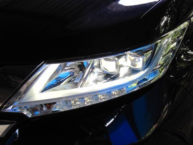 Hid Retrofit 187 Honda Odyssey 2015